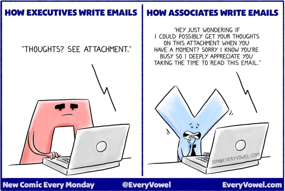 EV-Lengthy-Emails-Jon@EveryVowel.com_-1200x805
