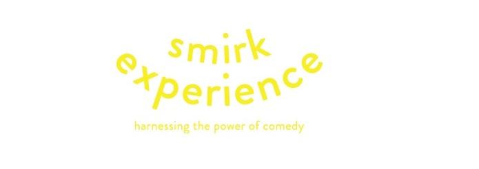 Smirk-Logo1.24